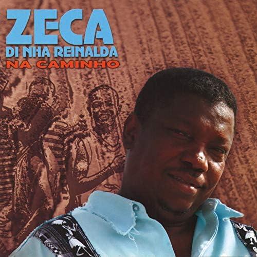Zeca di Nha Reinalda