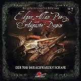 Edgar Allan Poe & Auguste Dupin: Folge 07: Der Tod der schwarzen Schafe