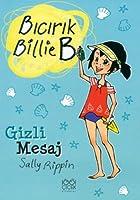 Bicirik Billie B Gizli Mesaj