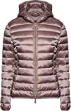 Save the Duck D33620W IRIS13 - Chaqueta para mujer, color rosa