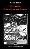 Fulcanelli et la géopolitique du diable: Volume 4 (Les Cahiers d'Irem)