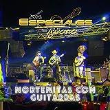 Nortenitas Con Guitarras