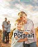 Portrait Photographies