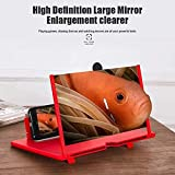 12 inch Phone Screen Magnifier