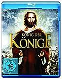 Bluray Klassiker Charts Platz 18: König der Könige [Blu-ray]