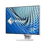 Eizo EV2785-WT LCD Monitor 27'
