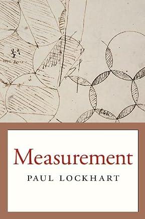 Measurement (English Edition)