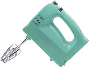 XXDTG Cream Mixer, Small Kitchen Appliances 5-Speed Adjustable Eggbeater, Household Handheld High-Power Eggbeater