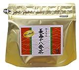 長寿十八番茶 ティーバッグ 3.5g×15包×50袋(1ケース) 仲善 麦茶・ハトムギ茶をベースに18種の素材をブレンドした健康茶 沖縄のぬちぐすい 夏の水分補給に最適 沖縄土産にも