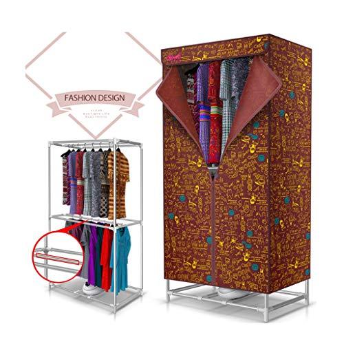 El Mejor Listado de secadora de ropa gas 110v disponible en línea para comprar. 8