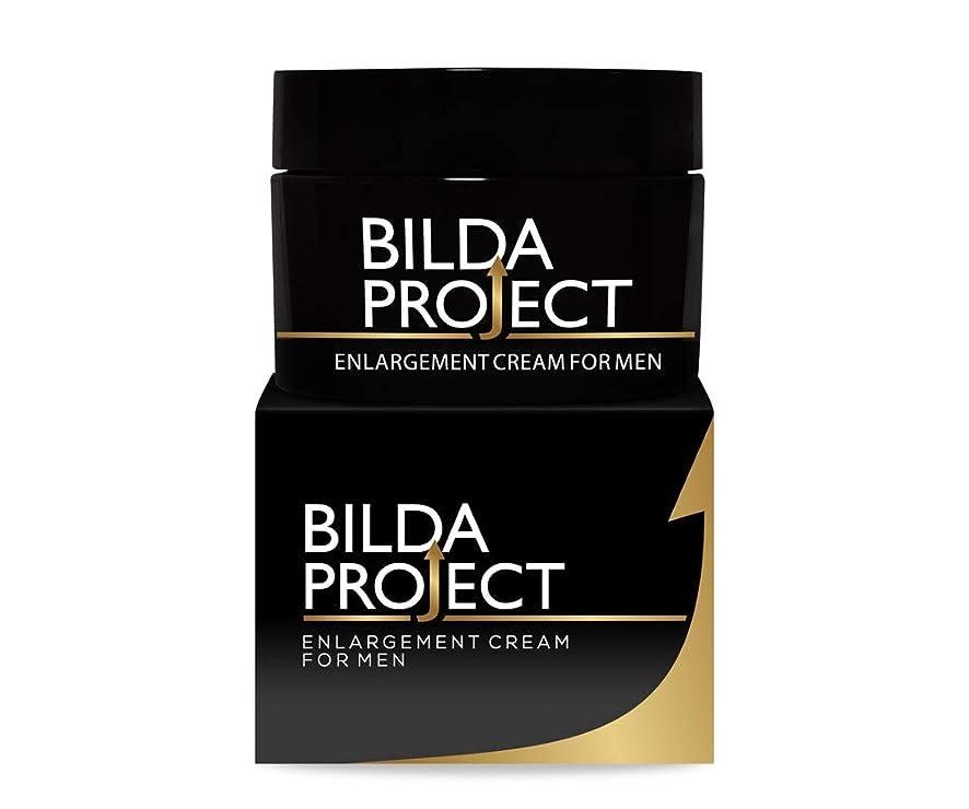 多様性非常に怒っていますショートBilda Project ビルダプロジェクト