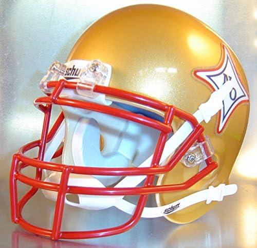 Limited price North Oconee Titans 2004 - Georgia Mail order cheap High School Hel MINI Football