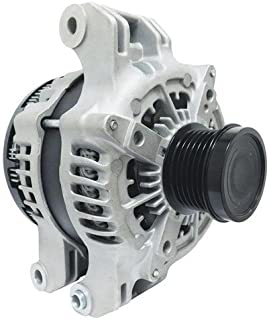 Best used alternators and starters Reviews