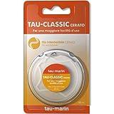 Tau-marin tau-classic filo interdentale cerato 50m