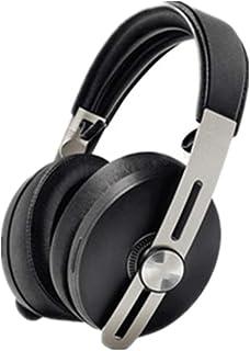 ZLDAN Active noise reduction headset wireless Bluetooth headset