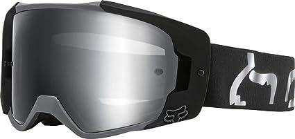 Spark Black Vue Dusc Goggle