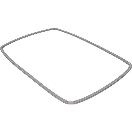 DREHFLEX Joint/four joint/caoutchouc pour aspirateurs Cuisinière/Four de Miele, Imperial, aussi possible Privilège–Compatible avec numéro de la pièce 6432220