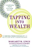 Tapping Into Wealth: How Emotional Freedom Techniques (EFT) Can Help You Clear the Path to Making More Money