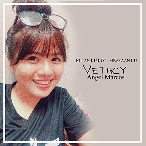 Vethcy Angel Marcos