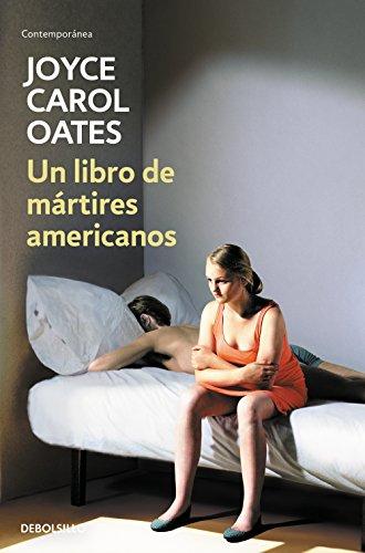 Un libro de mártires americanos (Contemporánea)