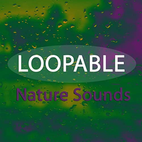 Nature Sounds for Sleep and Relaxation, Nature Sounds Meditation & Spa, Relaxation and Dreams