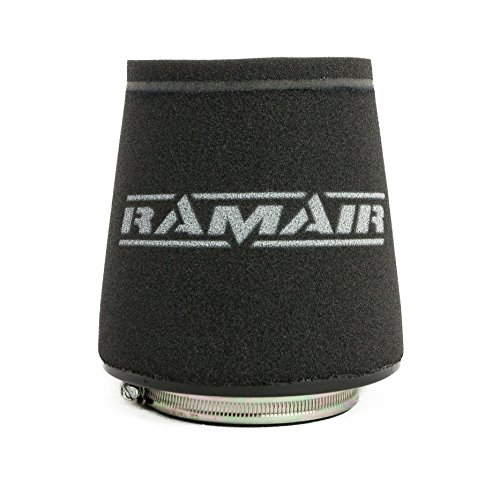 Ramair Filters RPF-1232 Performance Foam OEM Ersatz Panel Luftfilter