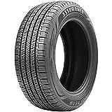 GOODYEAR Assurance MaxLife Street Radial Tire-215/55R16 93H