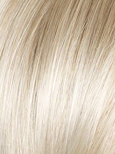 Freetress Equal Synthetic 5 Inch Lace サービス Deep 613 VIVIA Part - 超定番 Wig