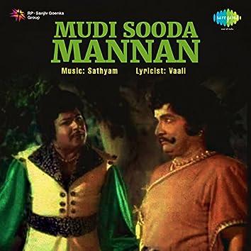Mudi Sooda Mannan (Original Motion Picture Soundtrack)