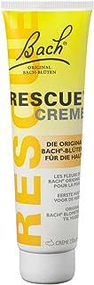 Mejor Rescue Cream Bach Original de 2021 - Mejor valorados y revisados