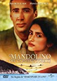 Il Mandolino Del Capitano Corelli...