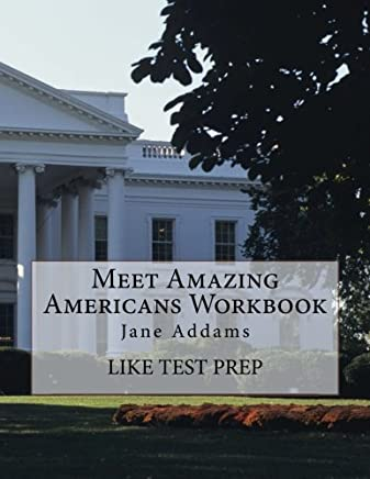 Jane Addams: Volume 18