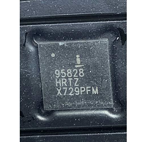 95828 ISL95828 Power IC Chip para MacBook A1706 A1707 A1708 A1989 A1990