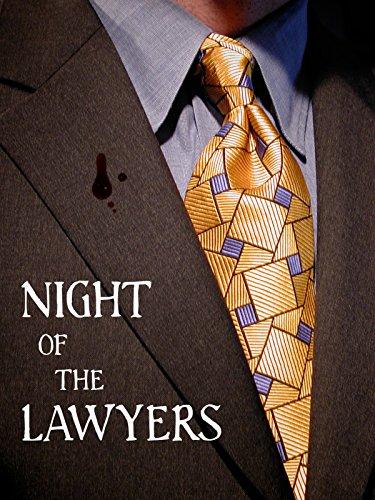 Night Of The Lawyers [OV]