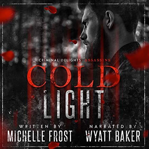 Cold Light: Assassins Titelbild