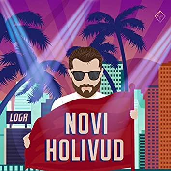Novi Holivud