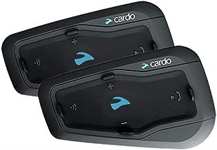 Cardo Systems Scala Rider Freecom 2 Plus Duo