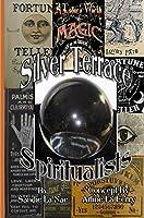 Silver Terrace Spiritualists