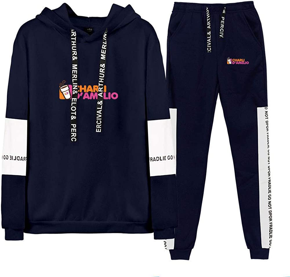 wholesale Womens Inventory cleanup selling sale Mens 2020 Ice Coffee Sweatshirt Hoodies Hoodie P Splatter