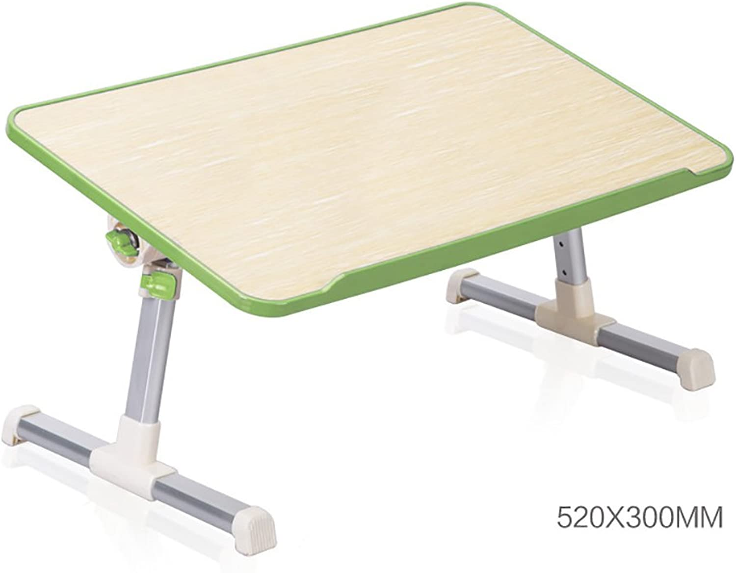 Laptop Desk Learn Folding Tables There Is A Fan Small Table Heat Dissipation ( color   6  )
