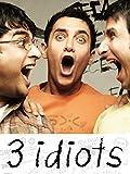 3 Idiots poster thumbnail
