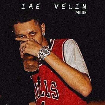 Iae Vélin