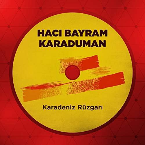 Hacı Bayram Karaduman