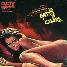 La Gatta in Calore by Gianfranco Plenizio 2006-08-02