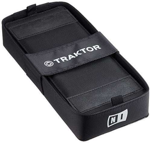 Native Instruments BAG Traktor Kontrol Bag (per X1 o F1)