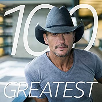 100 Greatest Country '90s Songs