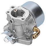 Hoseten Aluminium Vergaser, Vergaser, Vergaser, langlebiges Vergaser-Kit, hohe Qualität Praktisch...