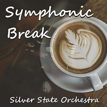 Symphonic Break