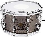 Immagine 1 gretsch tamburo rullante s1 0814