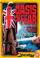 Oasis Of Fear